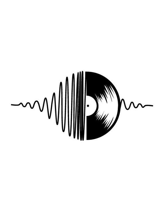 wave: