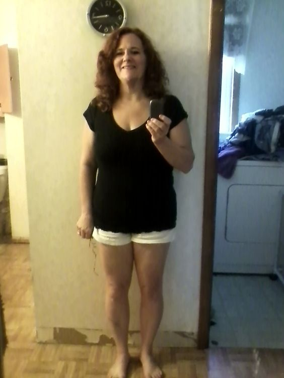 Weight loss programs free online teenage photo 9