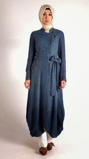 hijabworldfashion.blogspot.com
