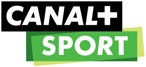 Canal + sports streaming - http://bit.ly/1Lk6BMV