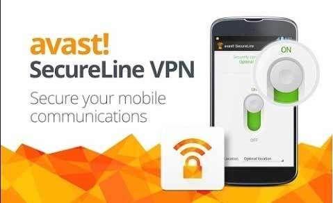 7bf39d38a05ebe845623e4c39e9fa9a8 - Avast Internet Security Secureline Vpn License File
