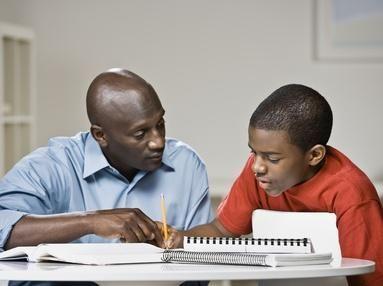 finance homework help free