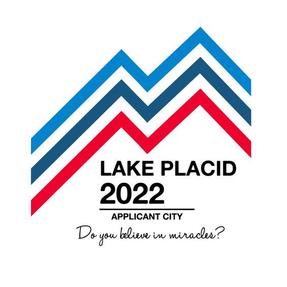 Candidatura Lake Placid JJOO 2022