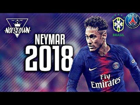 neymar sports betting