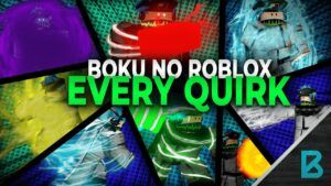 Boku No Roblox Codes 2019 Boku No Roblox Codes In 2020 Roblox Roblox Codes Roblox Funny