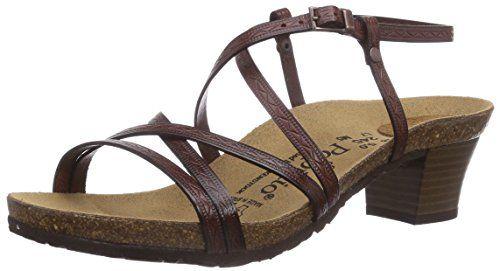 papillio bella damen slingback sandalen http on line. Black Bedroom Furniture Sets. Home Design Ideas