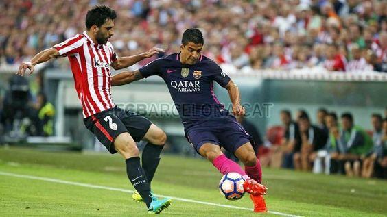 Galería de imágenes - FC Barcelona