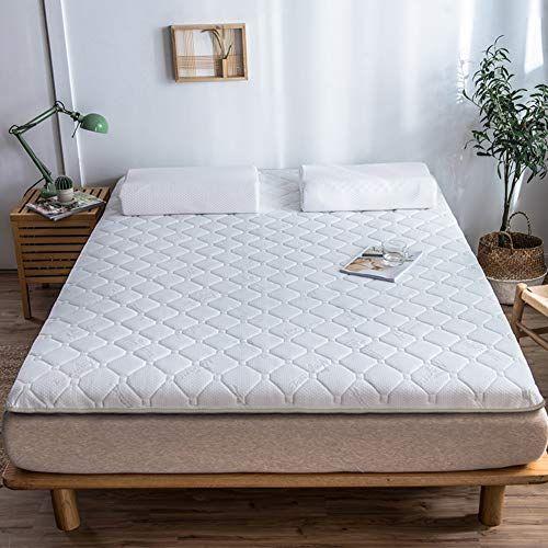 Alipc Multi Layer Filling Tatami Mattress Skin Friendly Soft Bed