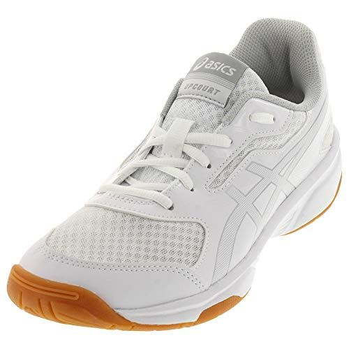 Volleyball shoes, Asics women