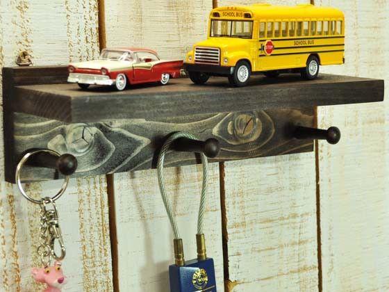 サイズ:ヨコ46.8cmXタテ58.5cmX奥行き12cm|ハンドメイド、手作り、手仕事品の通販・販売・購入ならCreema。