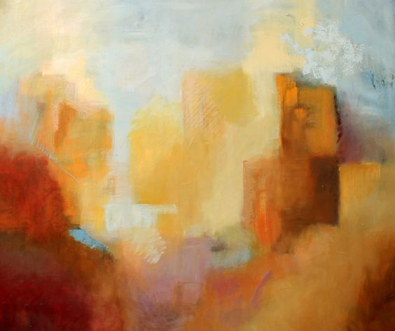 Horizonte lll,120x100cm,oil on canvas , arte,pinturas,decoración,arquitectura,artwork,diseño interior