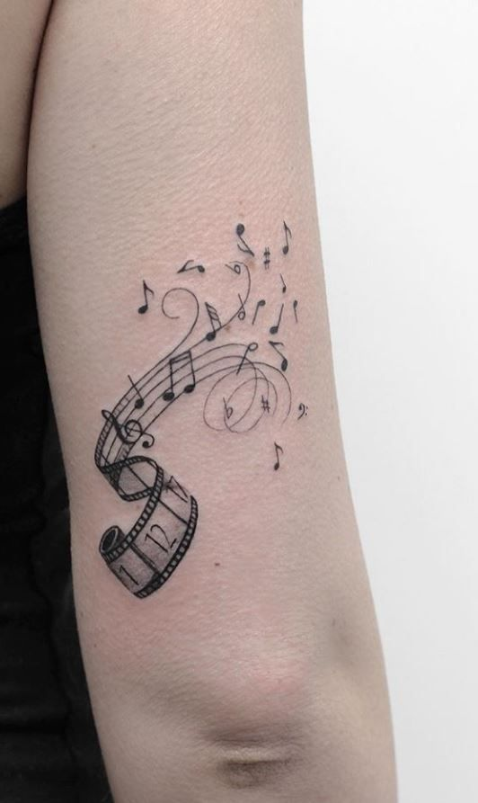 50 Best Tattoos Of All Time List Inspire Tattoos Cool Tattoos Tattoos For Women