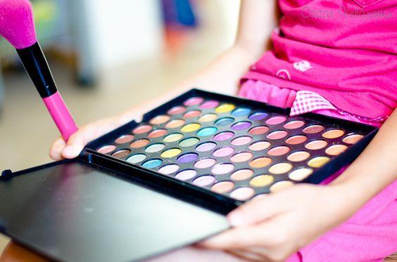 Make up-2