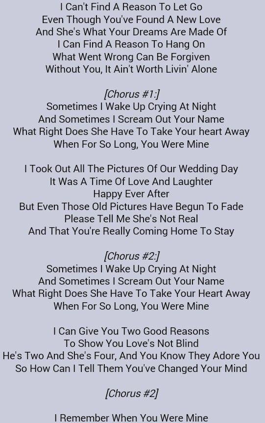 Lee Greenwood – Dixie Lyrics | Genius Lyrics