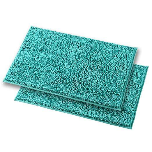 11+ Teal bathroom rugs ideas in 2021
