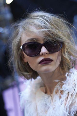 style de coiffure pour femme 68 via http://ift.tt/2axo7TJ ...