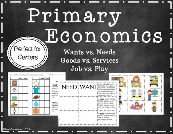 economic vocabulary A b c d e f g h i l m n o p q r s t v w absolute advantage: a country has an absolute advantage if its output per unit of input of all goods and services produced is higher than that of another country.