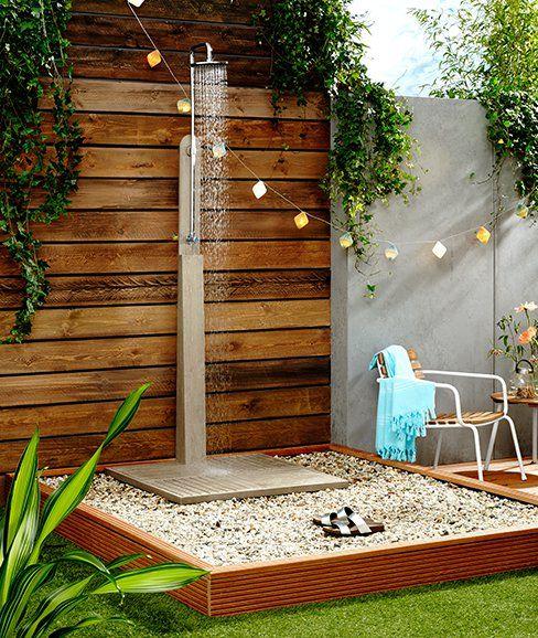 Aktuelle Garten Und Balkonmobel Fur Den Fruhling Machen Sie Jetzt Ihren Garten Oder Den Balkon Fit Fur Die Neue Saison J Gartendusche Garten Wirlpool Garten