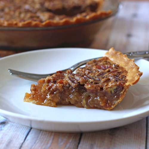 ... dessert mmm recipes pies and more bourbon pecan pies pecans bacon pies