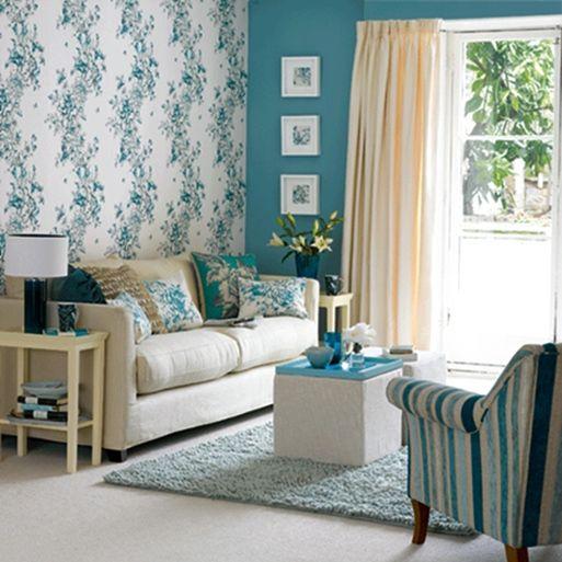 Contoh Dekorasi Ruang Tamu Kecil Interior Desain Interior Desain Ruangan