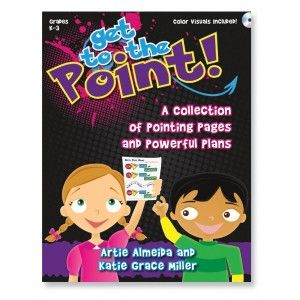 Another winner from Artie Almeida.  Every elementary music teacher should have this book.