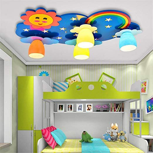 Xin Home Kreative Warmen Bett Decke Licht Augenschutz Fur Kinder Decke Lampen Fur Jungen Und Madchen Kinder Zimmer Lamp Kinder Zimmer Kinderzimmer Ideen Zimmer
