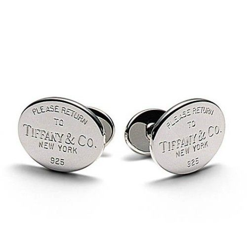 Pin 377458012489048320 Return To Tiffany Cufflinks