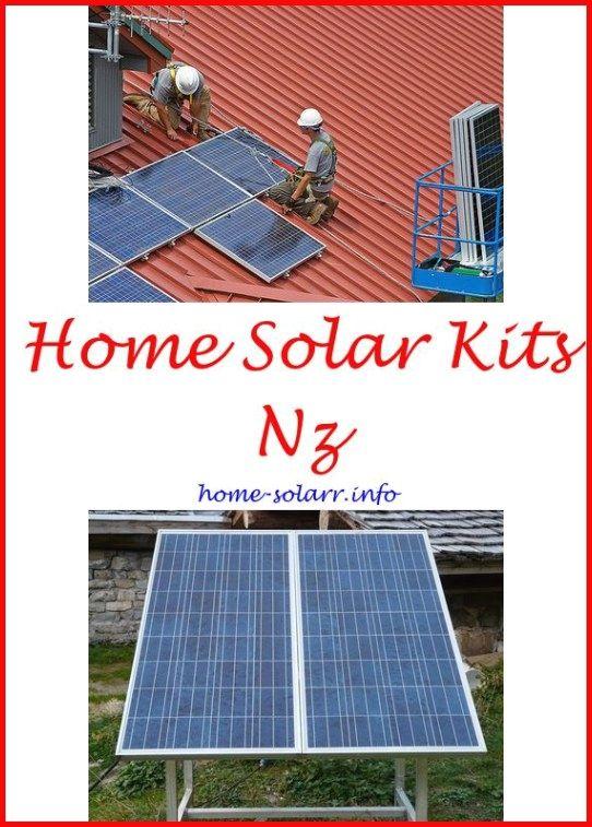 Solarpower Solar Energy For Kids Solar Panels Solar Power System