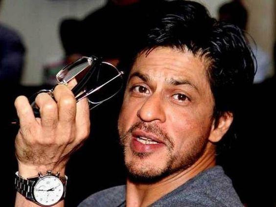 Shahrukh Khan's driver arrested for raping Sangeeta Bijlani's maid