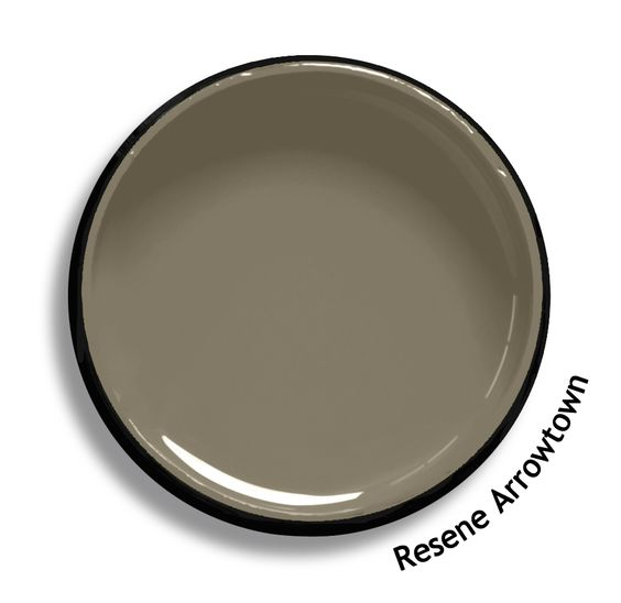 Resene Arrowtown is a southern rich and mellow gem. From the Resene Whites & Neutrals colour collection. Try a Resene testpot or view a physical sample at your Resene ColorShop or Reseller before making your final colour choice. www.resene.co.nz