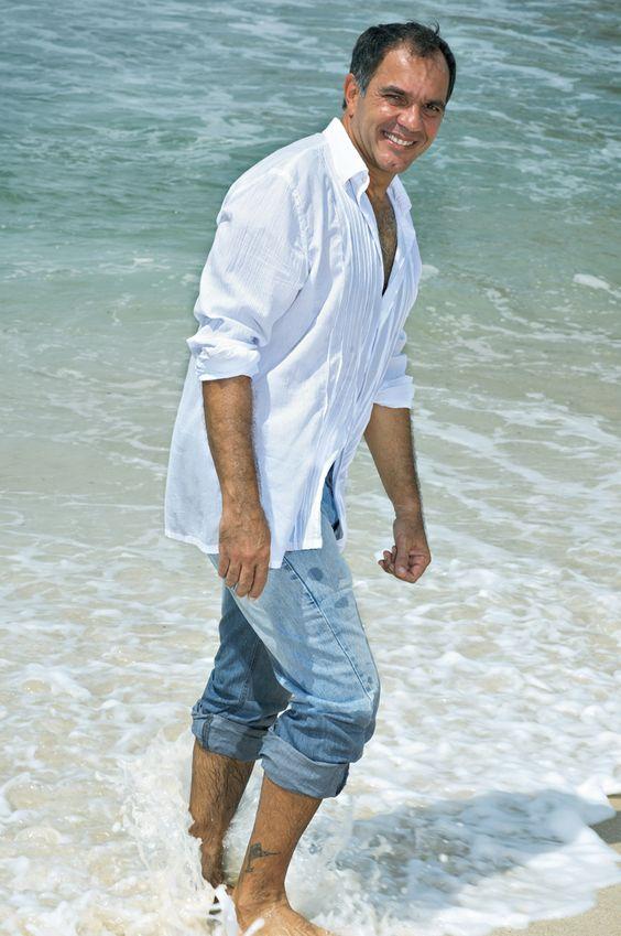 Humberto Martins - ator de cinema e televisão