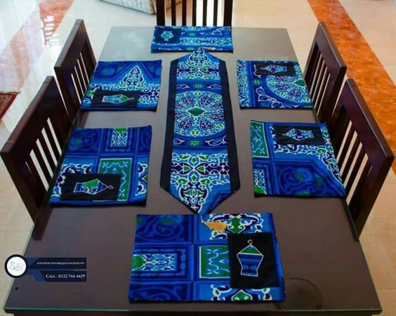 Ramadan Decoratian ديكورات رمضانية Ramadan Decorations African Inspired Decor African Home Decor