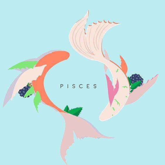 12. Pisces