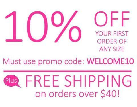Avon Coupon Codes With Images Avon Facebook Avon Marketing