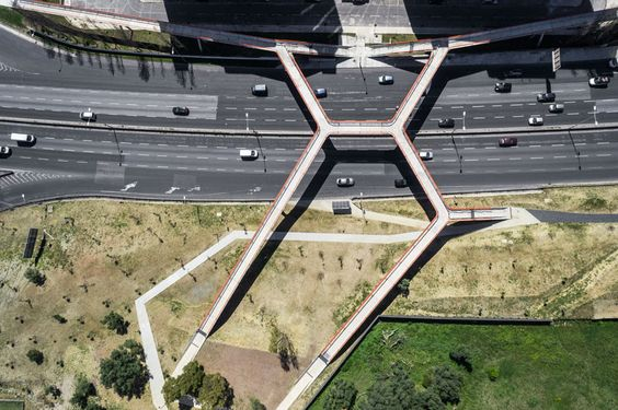 pedestrian-and-cycling-bridge-maximina-almeida-+-telmo-cruz-lisbon-designboom-02