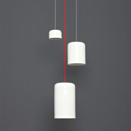 Josiah - Furniture + Lighting - Dining