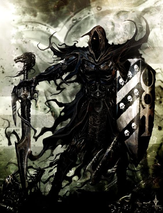 What direction do you want the SOULS franchise to take? | NeoGAF