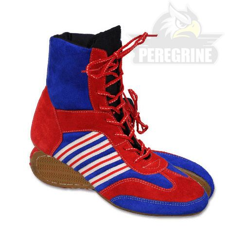 Boxing Shoes for sale Boxing Shoes near