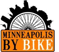 Minneapolis Bike Tours, New Tour...Trying the Farmer's Market Tour next weekend!