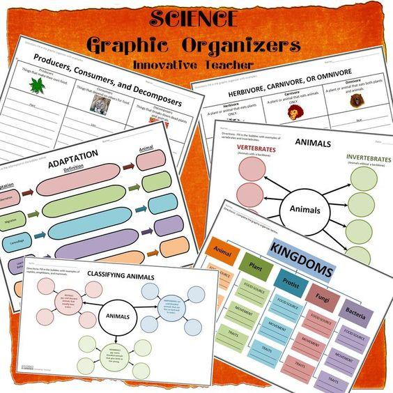 Innovative Classroom Teaching Ideas ~ Pinterest the world s catalog of ideas