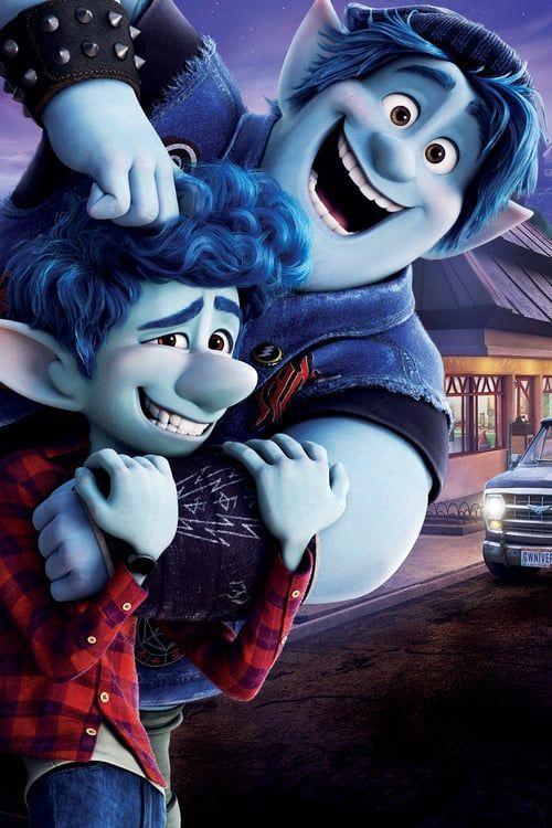 Assistir Bora La 2020 Filme Completo Online Dublado Hd