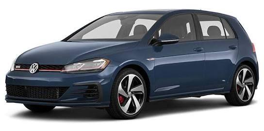 Volkswagen New Hatchback Launch In India 2020 Volkswagen Volkswagen Golf Gti Volkswagen Golf