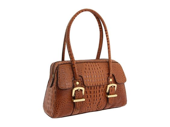 aigner handbags outlet online
