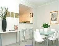 interior design dinning room design - Bing Images