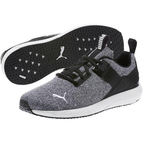 Mega NRGY Street Running Shoes