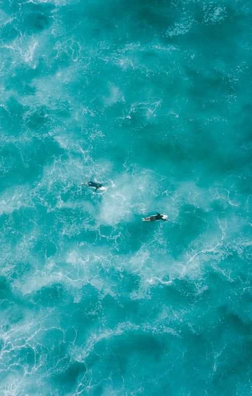 20 Stunning Ocean Pictures Hq Download Free Images On Unsplash Ocean Pictures Water Pictures Sea Pictures