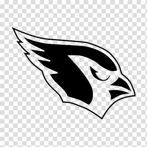 Pin By Robin Hood On Arizona Cardinals Logo Arizona Cardinals Logo Cardinals Nfl Arizona Cardinals
