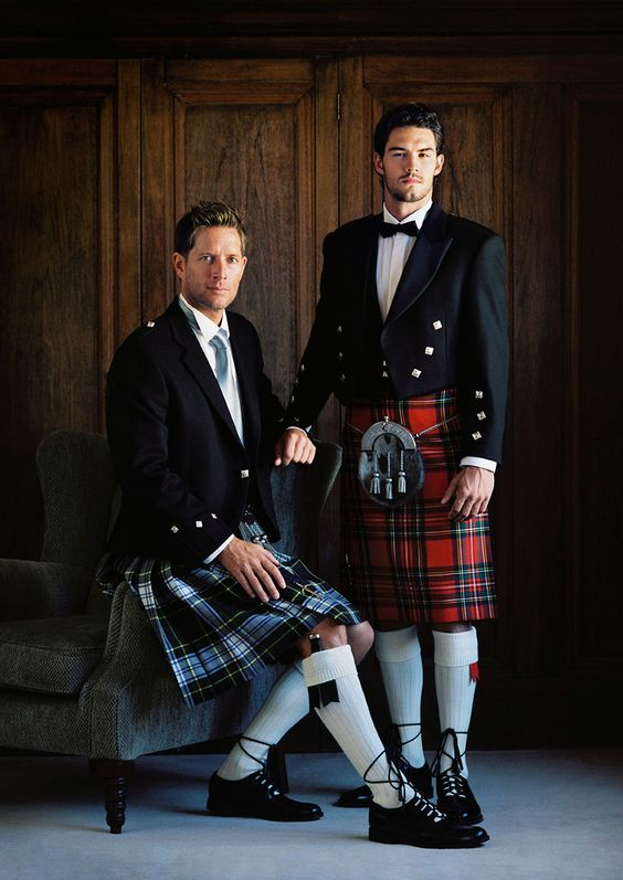 Royal stewart and dress gordon tartans mr dressup pinterest and