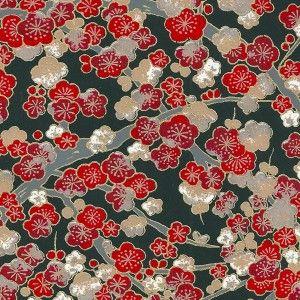 papier japonais id al pour le cartonnage ou pour fabriquer un abat jour lotus pinterest. Black Bedroom Furniture Sets. Home Design Ideas