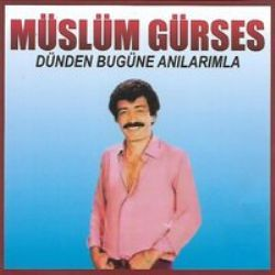 Muslum Gurses Sen Deli Misin Mp3 Indir Muslumgurses Sendelimisin Sarkilar Muzik Radyo